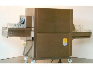 Bierkrug Band Spülmaschine