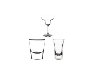 Schnaps & Cocktails