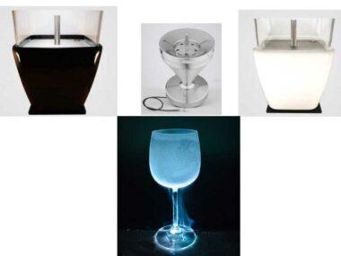 verre 2 frais (cool glass)